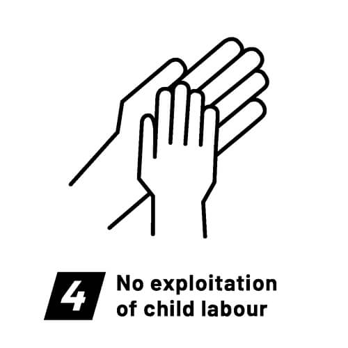 Fair Wear Foundation-Labour standards-Freedom of association and the right to collective bargaining